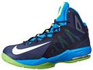 Nike Style 653455-400