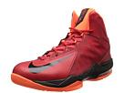 Nike Style 653455-600