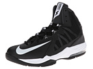 Nike Style 653455-002