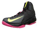 Nike Style 653455 003