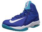 Nike Style 653455-402