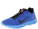 Nike Style 554683-404