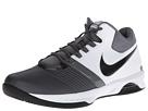 Nike Style 653656-002