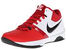 Nike Style 653656-600