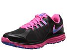 Nike Style 631426-008