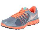 Nike Style 631426-009