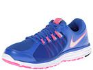 Nike Style 631426-401