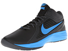 Nike Style 637382-004