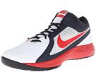 Nike Style 637382-105