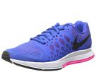 Nike Style 654486-400