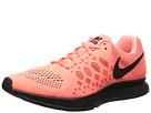 Nike Style 654486-800