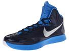 Nike Style 652775-404