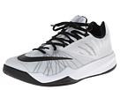 Nike Style 653467-100