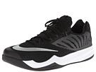 Nike Style 653467-001