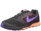 Nike Style 630995-001