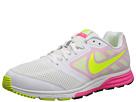 Nike Style 630995-101