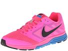 Nike Style 630995-600