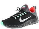 Nike Style 644682-003