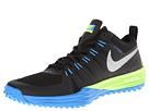 Nike Style 652808-004