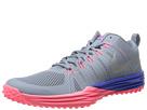 Nike Style 652808-006