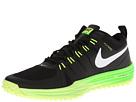 Nike Style 652808-007