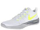Nike Style 652808-170
