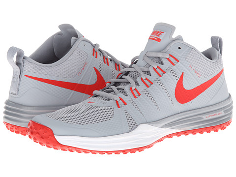 UPC 884802412229 product image for Nike 'Lunar TR1' Training Shoe (Men) Grey