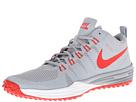 Nike Style 652808-002