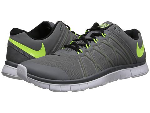 Nike Free Trainer 3.0 Mens