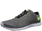 Nike Style 630856-030
