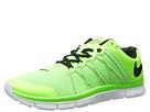 Nike Style 630856-301