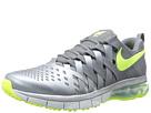 Nike Style 644673-070