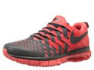 Nike Style 644673-006