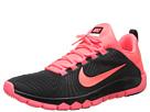 Nike Style 644671-060
