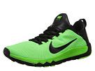 Nike Style 644671-300
