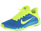 Nike Style 644671-470