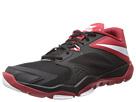 Nike Style 653620-001