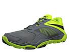 Nike Style 653620-004
