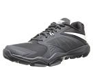Nike Style 653620-005