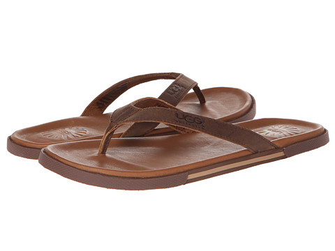 4c888d85d719 UPC 887278535720. ZOOM. UPC 887278535720 has following Product Name  Variations  UGG - Bennison II (Luggage) Men s Shoes  UGG Men s Bennison II  Flip Flops ...