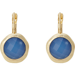 SALE! $17.99 - Save $20 on Leslie Danzis ESTDW (Blue) Jewelry - 52.66% OFF $38.00