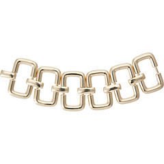 SALE! $17.99 - Save $52 on Leslie Danzis BLDLNK (Gold) Jewelry - 74.30% OFF $70.00