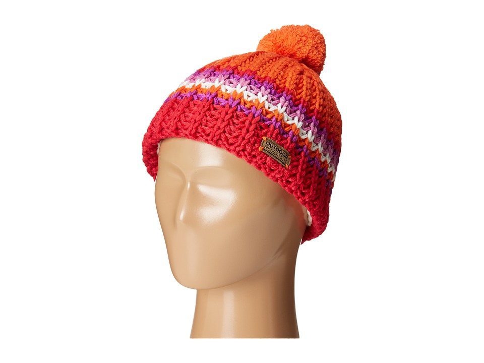 Outdoor Research - Kids' Barrow Beanie (Bahama) Beanies