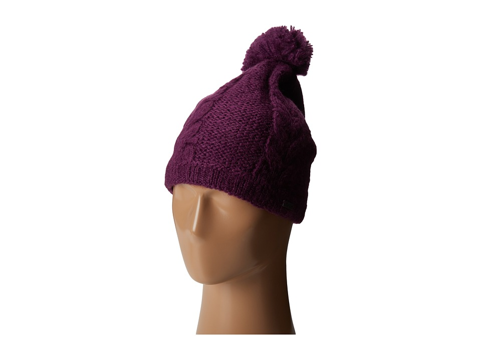 Outdoor Research - Pinball Hat (Orchid 1) Cold Weather Hats