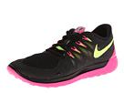 Nike Style 642199-002