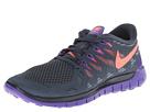 Nike Style 642199-004