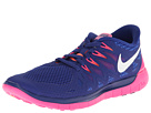 Nike Style 642199-401