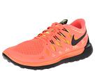 Nike Style 642199-800