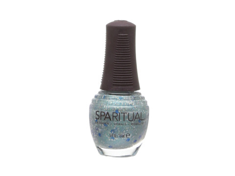 SpaRitual - Quest Special Edition Polish Collection (Summit) Fragrance