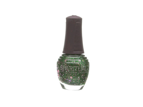 SpaRitual - Quest Special Edition Polish Collection (Destiny) Fragrance